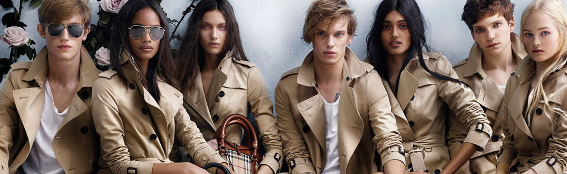 Burberry-Spring_Summer-2014-Campaign-strictly-on-embargo-until-Tuesday-17-December-2013