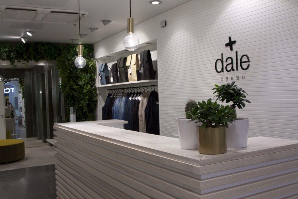 dale-disk